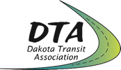 Dakota Transit Association